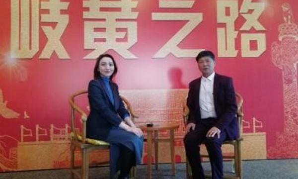 中国最具影响力医学专家   杨其林