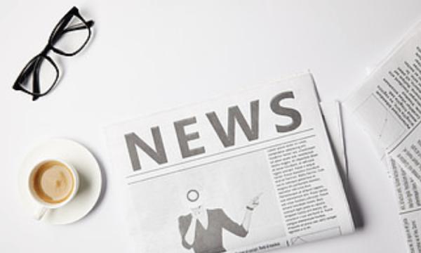 联通5G,全力保障重庆半马
